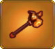 Flame Hammer.png