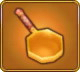 Gold Frying Pan.png