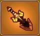 Demonic Dagger.png