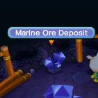Marine Ore Deposit.png