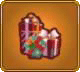 Present Boxes.png