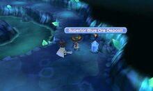 Superior Blue Ore Deposit.jpg