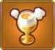 Hot Spring Egg.png