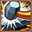 Smithing Skill.png