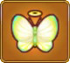 Angelic Butterfly.png