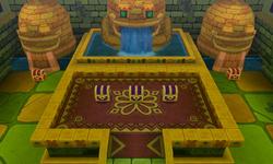 Fluffkin Vault Treasure Example.png