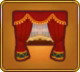 Royal Curtains.png
