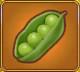 Maajik Beans.png