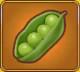 Maajik Beans