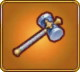 Silver Hammer.png
