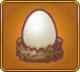Big Egg.png