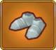 Mercenary's Boots.png
