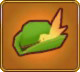 Sniper's Hat.png