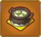 Fish Soup.png