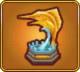Angler's Trophy.png