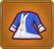 Harbour Hunk Suit.png