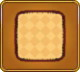 Simple Carpet.png