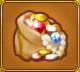 Sack of Treasure.png