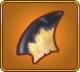 Demon Shark Fin