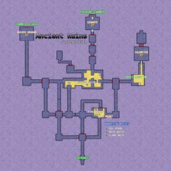 Sepiolith's Ancient Ruins Map Diagram.png