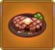 Bandit Steak