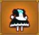 Cute Ribbon Dress.png
