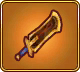 Gold Claymore.png