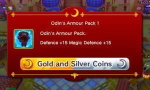 Odin's Armour Pack 1.JPG