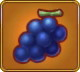 Grassland Grapes.png