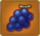 Grassland Grapes