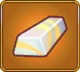 Ancient Ingot.png