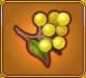Rejuvenating Berries.png
