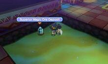 Superior Magic Ore Deposit.jpg