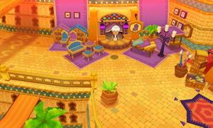 Al Maajik Sandtown Decor Store.png