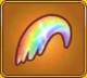 Rainbow Mana