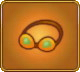 Angler's Goggles.png