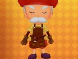 Artisan's Hat