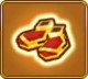 Dragon King's Boots