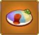 Magical Omelette