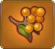 Antistun Berries