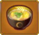 Godly Soup.png