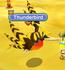 Thunderbird 2.png