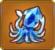 Icy Squid.png