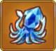 Icy Squid