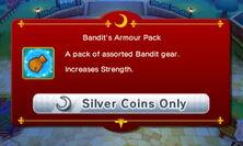 Bandit's Armour Pack.JPG