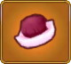 Blacksmith's Cap.png