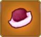 Blacksmith's Cap