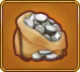 Sack of Silver.png