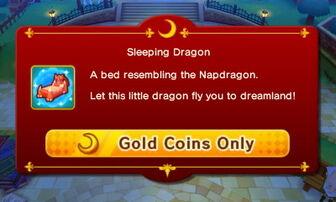 Sleeping Dragon.JPG
