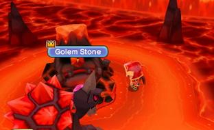 Golemstone.png